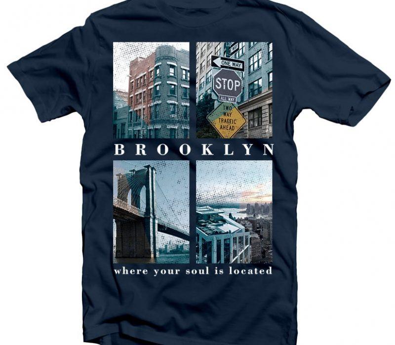T-shirt Bedrukken, Personal Promotions Progimpex